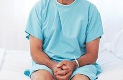 Prostatitis nézetei a prosztatitisre Fájdalom pápa prosztatitisben