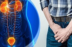 Prostatitis letargia Az Aloe elhagyja a prostatitisben