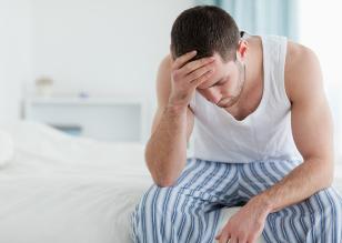Mi a prostatitis a szuperhoolingból